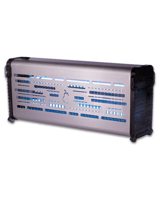 PC40-80G