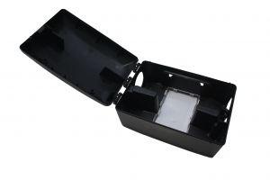 BestBox con Trampa adhesiva