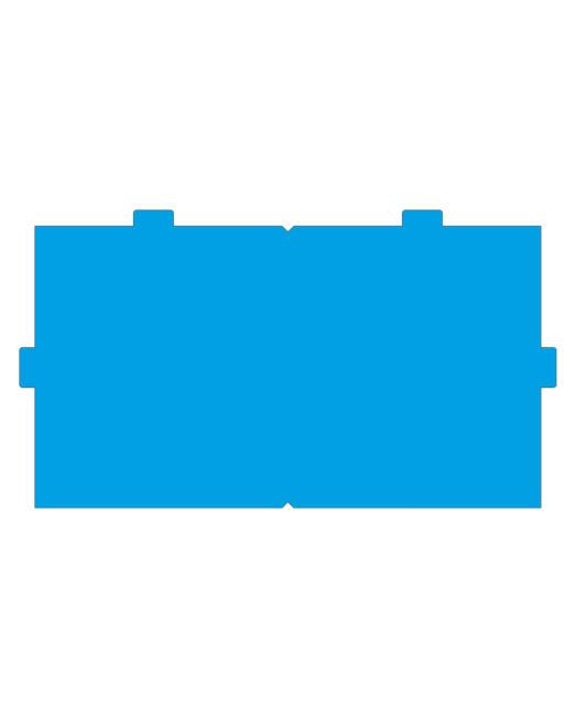 P59-azul