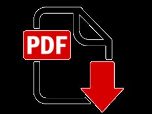 PDF_File_ProControl