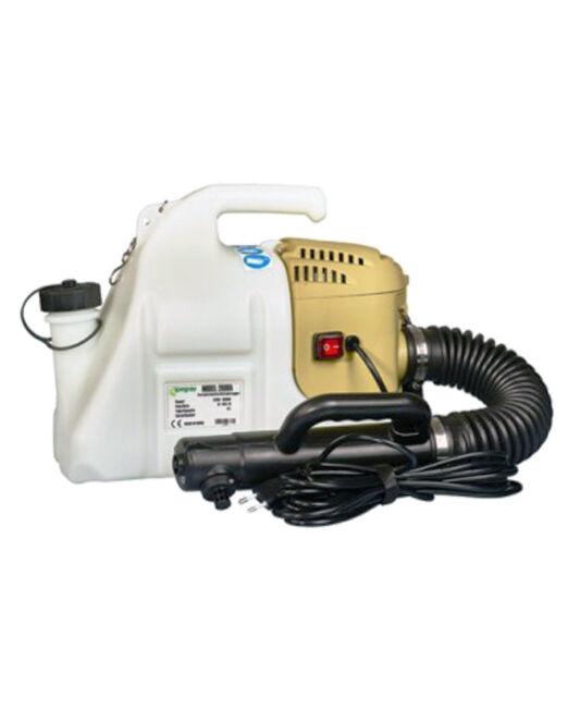 nebulizador ULV 2680A-II