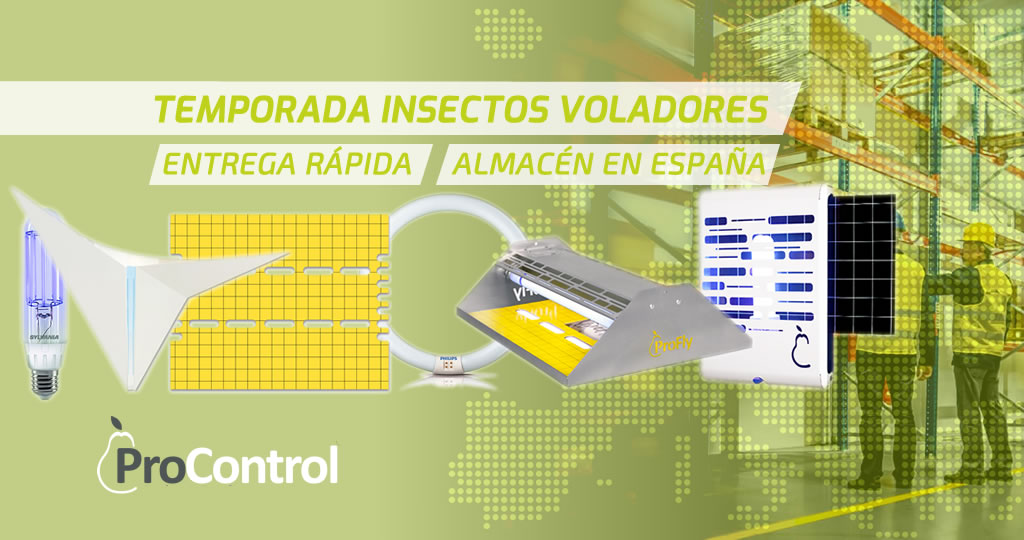 blog-temporada-insectos-voladores-2021_header